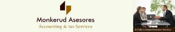 tax and business advisor in spain
